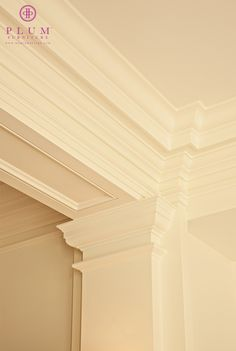 Architectural Details by Colleen McGill of McGill Design Group Inc www.mcgilldesign.ca