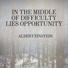 Quotes for Fun QUOTATION - Image : As the quote says - Description 105 Inspirational Yoga Quotes Sharing is love, sharing is Yoga Quotes, Me Quotes, Motivational Quotes, Inspirational Quotes, Wisdom Quotes, Citation Einstein, Albert Einstein Quotes, Quotes And Notes, Great Quotes