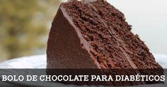 Doces para diabéticos | http://saudenocorpo.com/doces-para-diabeticos/