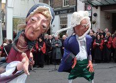 puppet dance | Flickr - Photo Sharing!