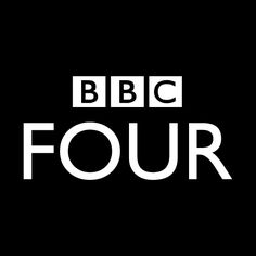 Browse all Music radio shows, podcasts and mixes in BBC Sounds. Up The Women, British Broadcasting Corporation, Black And White Words, Music Documentaries, Sports Channel, Bbc Two, Music Logo, Tv Channels, Musica