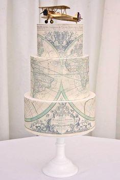 #wedding #weddingcakeideas #weddingcakes
