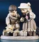 kim anderson figurines - Bing Images