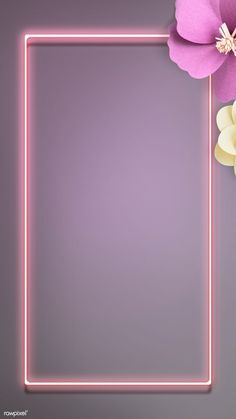 how do html color codes work Photo Frame Wallpaper, Pink Wallpaper Backgrounds, Black Background Wallpaper, Poster Background Design, Framed Wallpaper, Phone Wallpaper Images, Flower Phone Wallpaper, Flower Backgrounds, Aesthetic Iphone Wallpaper