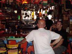Alcatraz, bar & nightclub, Zagreb #croatiabyus Nightclub, Croatia, Tours, Bar, Music, Youtube, Mens Tops, Musica, Musik