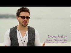 www.solavei.com/jmain2001  I Am Solavei | Danny Gokey Loves Solavei Affordable Mobile Plan | SolaveiTV