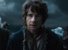 The Hobbit: The Battle of the Five Armies Final Trailer Is Here—and It's Insanely Epic: Watch!  The Hobbit