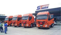 Image result for iveco trucks range wallpaper
