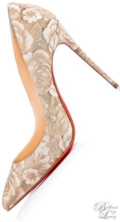 eff8109ff42 343 Best Louboutin Men and Women images
