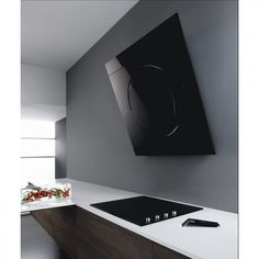 10 best Cappa images on Pinterest | Cuisine, Cooker hoods and Dream ...