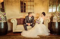 AA-Photography-Flaxton-Gardens-Wedding-Math-1