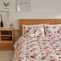[인터넷교보문고] - 꿈을 키우는 세상 Colonial, Comforters, Police, Sign, Blanket, Furniture, Home Decor, Creature Comforts, Quilts