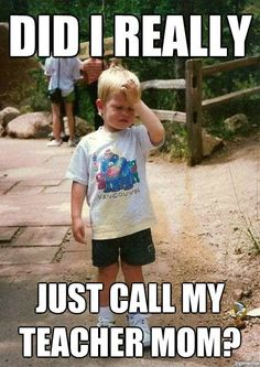 Funny Pictures, Memes, Humor & Your Daily Dose of Laughter Hilarious, It's Funny, Funny Kids, Funny Stuff, Awkward Funny, Memes Humor, Humour Quotes, Math Memes, Christian Humor