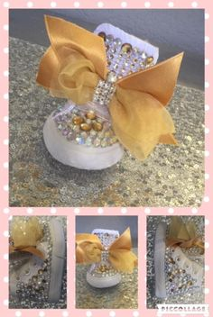 Las muchachas de flor zapatillas las novias de boda flor 07045c5e57a