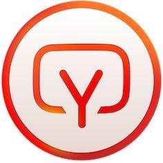 Softorino YouTube Converter 2 v2.0.3
