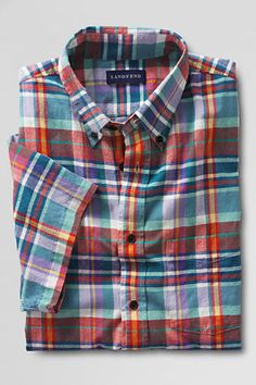 1000 images about the 60 39 s on pinterest 60s shoes for Mens madras shirt sale