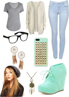"""untitled"" by icisdec ❤ liked on Polyvore"