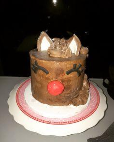 Unicorne Cake, Desserts, Food, Tailgate Desserts, Deserts, Essen, Postres, Meals, Dessert