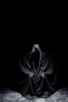 Der tot engle dark paradise, something wicked, pretty photos, creative phot Dark Fantasy Art, Dark Art, Lb Logo, Character Inspiration, Character Design, Der Tot, Satanic Art, Arte Obscura, Light Film