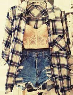 #bra #highwaisted #clothes #clothing