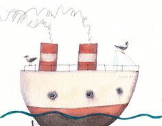 "Check out new work on my @Behance portfolio: ""shshship"" http://be.net/gallery/54374601/shshship"