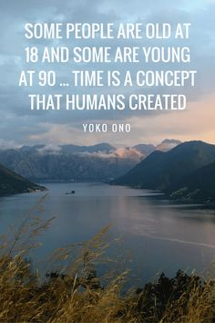 Pushing 80 and loving life The trick is to retain our childlike wonder and curiosity