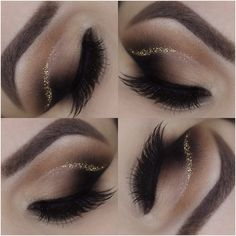 maquiagem-double0cut