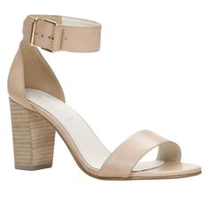 been wanting a pair of nude pumps like this but one with a 2.5 ...
