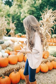 it's pumpkin patch season, y'all! - it's pumpkin patch season, y'all! Fall Pictures, Fall Photos, Harvest Pictures, Fall Pics, New Hampshire, Fall Winter Outfits, Autumn Winter Fashion, Fall Fashion, Fall Photo Outfits