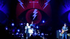 Pearl Jam en Chile 2015 - Sirens