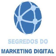 LJ EBOOK: Segredos do Marketing Digital