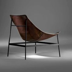 Presented at @sthlmfurnfair 2016 and winner of the German Design Award 2017 in the category Furniture 👌👏Design by Christophe Pillet for @offecctofficial #2016sff #2016sdw #showingscandinavia