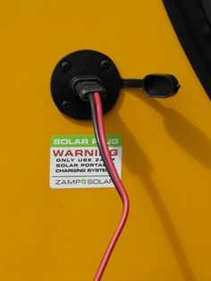 30   50   And Brief Primer On Rv Electrical Connections as well Installing 12 Volt Fuse Block as well 554716879080381699 as well B007480MI6 additionally 50   220 Volt Plug. on wiring diagram for rv plug