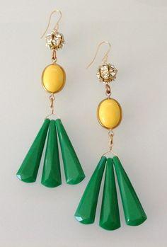 Aquinnah Jewelry