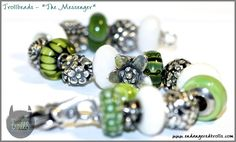 Trollbeads Mother's Day 2013