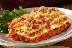 bolognes lasagna, food, dinner recipesappet, sargento, classic bolognes, pasta, lasagna recipes, classic italian, cheese recipes