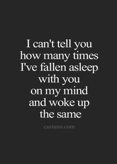 10 Very Deep Quotes About Relationships 10 Very Deep Quotes About Relationships Related posts:Quotes: die lustigsten Sprüche zum totlachen - Love Quotes For Him That Will Bring You Both Closer - TheLoveBitsVeera Bianca. Quotes About Strength And Love, Life Quotes Love, Mood Quotes, Best Quotes, Quotes Quotes, People Quotes, Cute Relationship Quotes, Only You Quotes, Quotes About Missing Him
