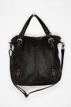 #UrbanOutfitters rock chic bag