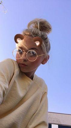#jordynjones #actress #model #dancer #singer #designer https://www.jordynonline.com