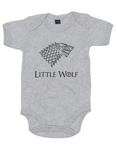 efa43e12b 225 Best Little boy clothing images in 2019