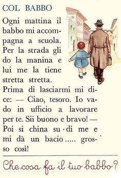 Italian Grammar, Italian Vocabulary, Italian Phrases, Italian Words, Italian Quotes, Italian Language, Learn To Speak Italian, Italian Lessons, Italian Life