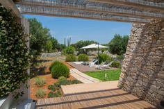 Trullo Agape, Puglia, Apulia, Italy, trullo, masseria, luxury villa, luxury travel