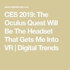 79 Best VR images in 2019