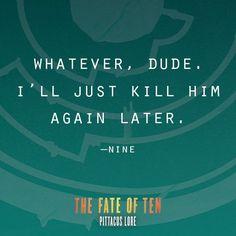 Fandoms And Wierdness — lorienlegaciescountdown: The Fate of Ten teasers...
