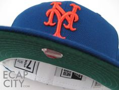 97 Best Hats images  f65df15bf57b