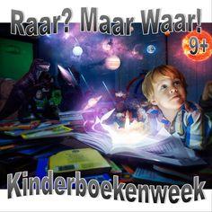 kinderboekenweek 2015 - Google zoeken