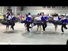 Molanosa Cultural Days 2013 August 18-23,2013  Metis Manitoba Canadian Aboriginal Dance THE RED RIVER JIG (KEITH AND DONNA'S WEDDING) - YouTube