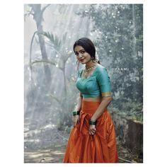 Desi Girl Image, Girls Image, Baby Girl Photography, Most Beautiful Indian Actress, India Beauty, Sexy Asian Girls, Malayalam Actress, Indian Outfits, Indian Actresses