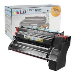 LD  Remanufactured High Yield Yellow Laser Toner Cartridge for Lexmark 10B042Y (Electronics)  http://mapleflavoring.com/amazonimage.php?p=B008BWO07I  B008BWO07I
