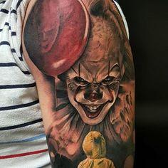 @reece_tattooist